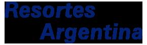Resortes Argentina SAIC